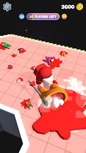 Image For Imposter Smashers - Fun io games Versi 1.0.24 19