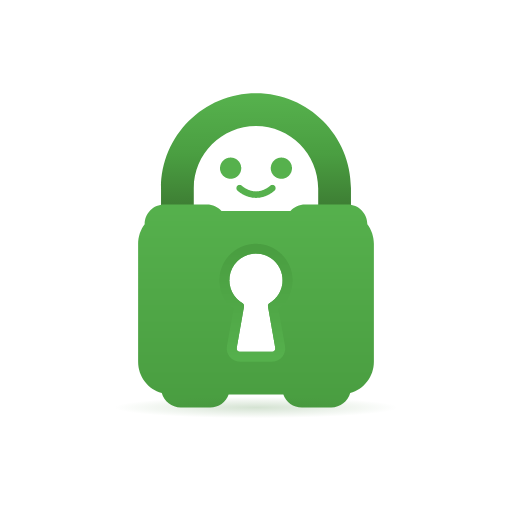 Baixar VPN by Private Internet Access para Android