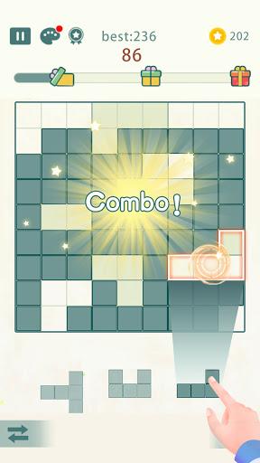 SudoCube u2013 Free Block Puzzle, Classic Sudoku Game! screenshots 10