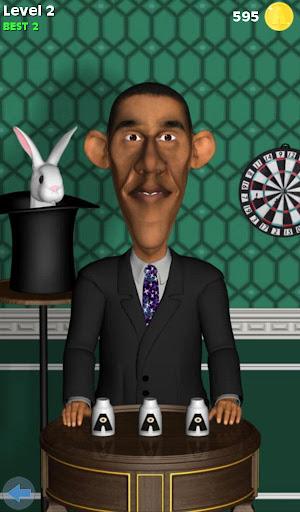 Obama 2021 screenshots 12