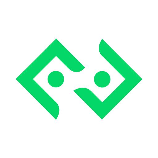 Bitkub - Bitcoin, Cryptocurrency Exchange