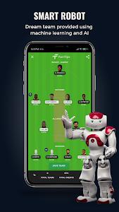 Fantips: Fantasy Prediction & Expert Tips for IPL 1.0.52