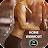 Unduh Home Workout - Fitness(Workout) At Home APK untuk Windows