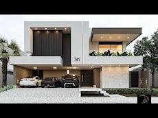 小さな家の設計のおすすめ画像3