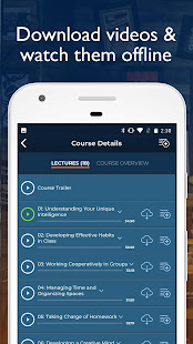 The Great Courses Plus - Online Learning Videos