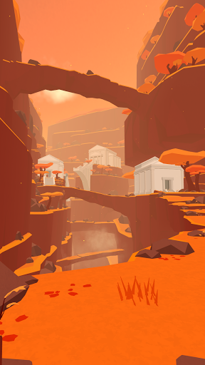 Faraway 4: Ancient Escape  screenshots 1