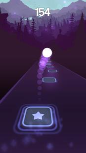 I'm Blue - Eiffel 65 Hop World screenshots 2