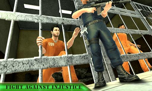 Survival Prison Escape Game 2020 1.0.2 de.gamequotes.net 2