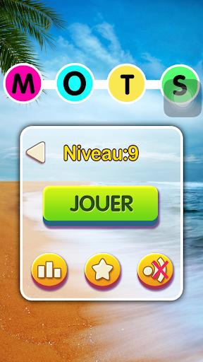Mots Croisu00e9s en Franu00e7ais - Pro des Mots 3.0 de.gamequotes.net 1