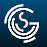 GigSmart Get Gigs icon