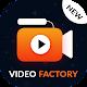Video Factory para PC Windows