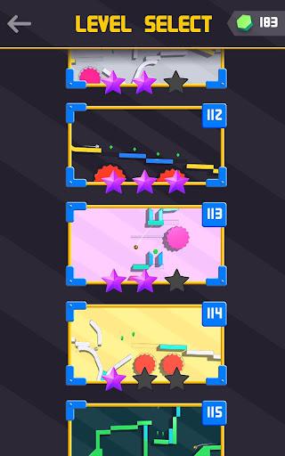 Tricky Taps 1.6.1 screenshots 6