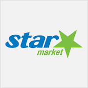 Star Market Deals & Rewards