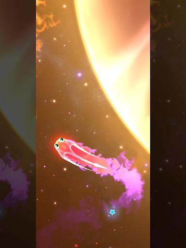Super Starfish 2.9.1 screenshots 10