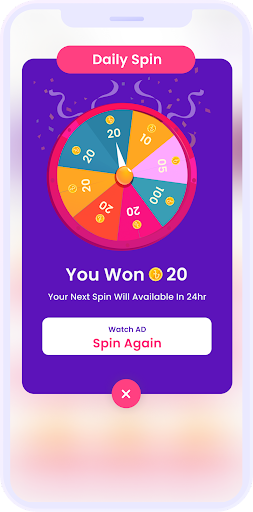 QuizGiri - Play.Learn.Win apkpoly screenshots 4