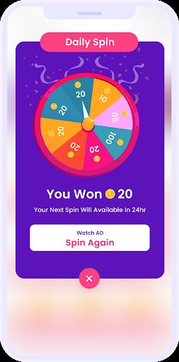 QuizGiri - Play.Learn.Win apkdebit screenshots 4