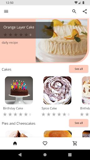 Baking Recipes 5.02 dil.baking_recipe apkmod.id 1