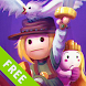 Reventure Free - Androidアプリ
