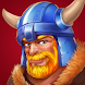 Viking Saga 3: Epic Adventure - Androidアプリ