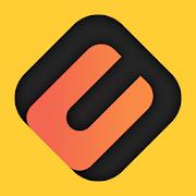 Personal Loan App Online Loan - CashMore