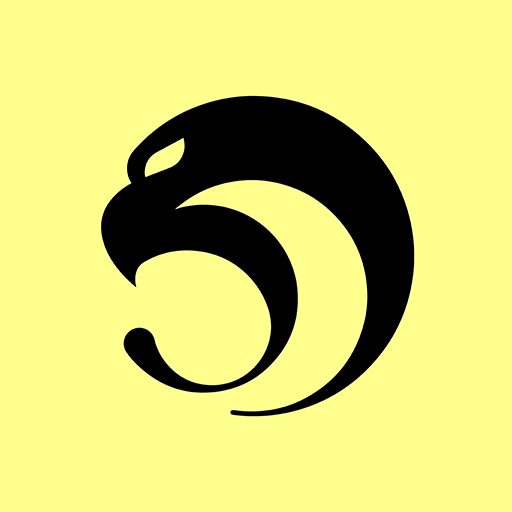 ORUX icon