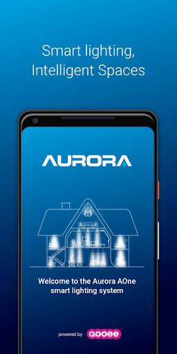 Aurora AOne Classic 2.6.0 Screenshots 1