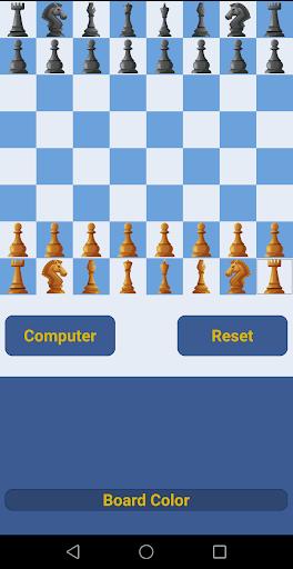 Deep Chess - Free Chess Partner 1.26.10 screenshots 2