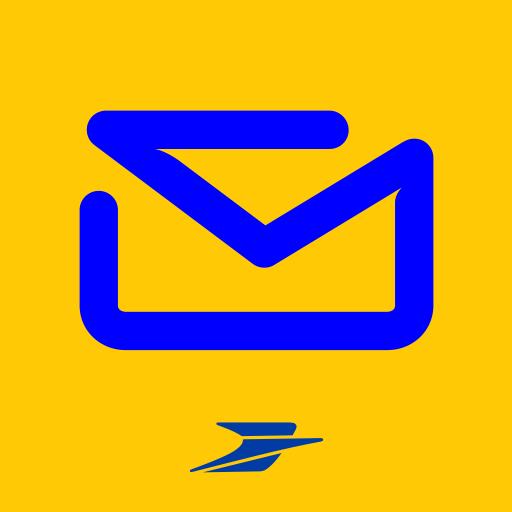 Laposte.net – boîte mail & messagerie en ligne
