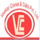 VKTrack per PC Windows