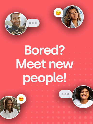 JAUMO Dating - Match, Chat & Flirt with Singles Apkfinish screenshots 15
