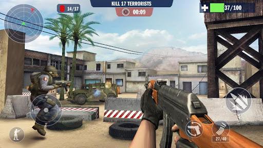 Counter Terrorist 1.2.6 Screenshots 8
