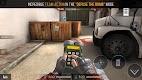 screenshot of Standoff 2