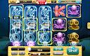 screenshot of Lucky Pearl Slots
