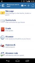 EduPage screenshot thumbnail