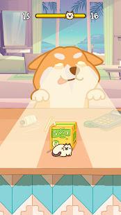 Image For Kitten Hide N' Seek: Kawaii Furry Neko Seeking Versi 1.2.3 1