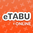 eTABU - Social Game - Party with taboo cards!