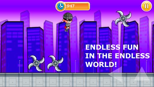 Robber Run u2013 Cops and Robbers: Police Chasing Game 3.5 screenshots 6