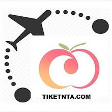 Tiketnta.com icon