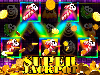 Mega Win 777 King Slots u2605 Big Jackpot 1.0 Screenshots 15