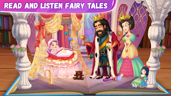 Educational games for kids & toddlers 3 years old 1.6.0 Screenshots 5