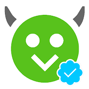 HappyMod - HappyMod App Mods