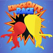Knockout Race