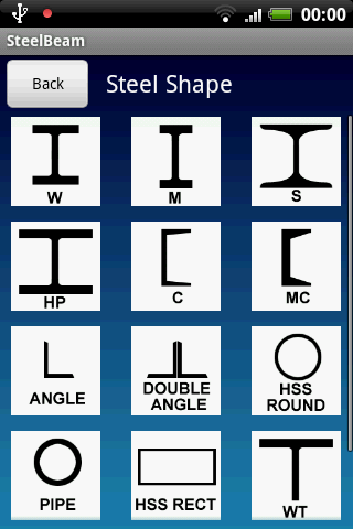 Steel Shapes for Construction For PC Windows (7, 8, 10, 10X) & Mac Computer Image Number- 5
