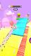 screenshot of Road Glider - Incredible Flying Game