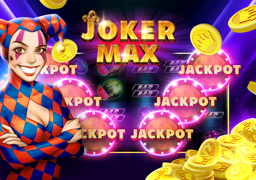 Best Casino Legends: 777 Free Vegas Slots Game 1.97.05 screenshots 19