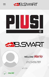 Free PIUSI B.SMART 4