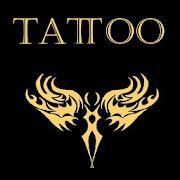 Tatoo - Tattoo Creator and Tattoo Editor