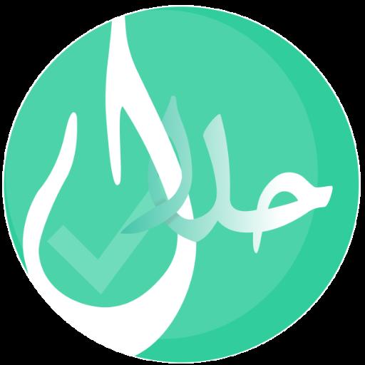 HalalOuPas - Scan de Produits Halal