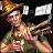 Wicked Mafia Gangster 3D
