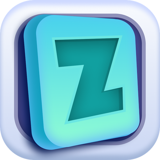 Zarta - Houseparty Trivia Game &  Free Voice Chat